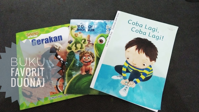 buku-untuk-anak-belajar-membaca
