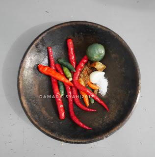bumbu-sambal-korek