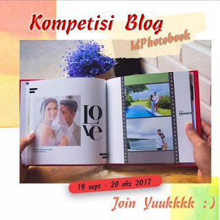 http://blog.idphotobook.com/kompetisi-blog-idphotobook/