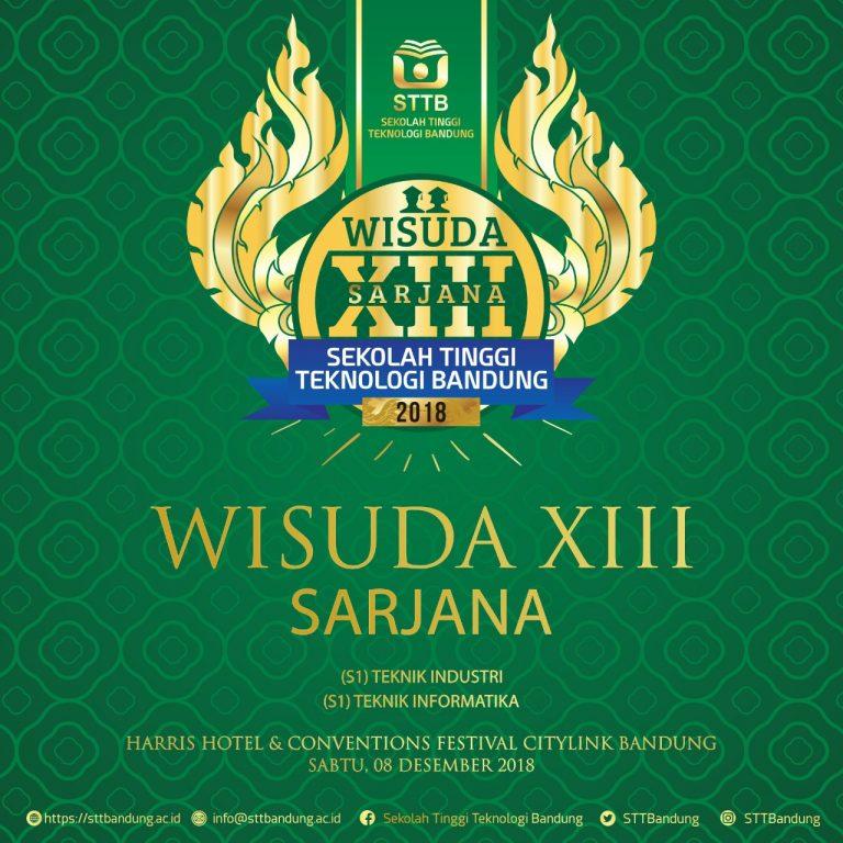 STT Bandung