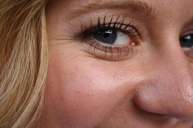 Permasalahan kulit wajah pada perempuan usia 30