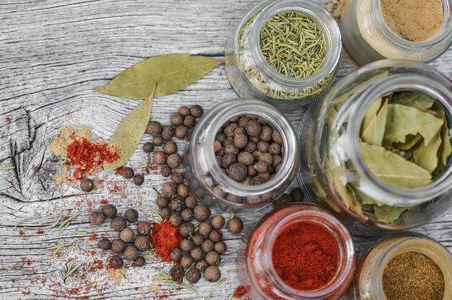 Mengatur keperluan dapur saat Ramadan
