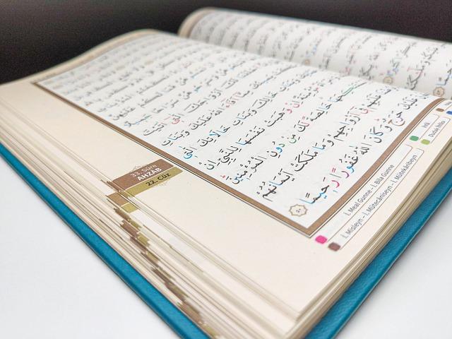 Merencanakan aktivitas Ramadan untuk anak
