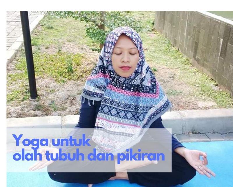 yoga-untuk-meningkatkan-daya-tahan-tubuh