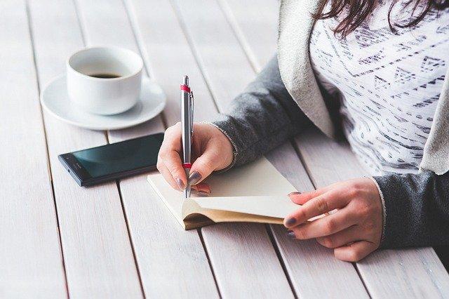 tips-manajemen-waktu-irt-freelancer