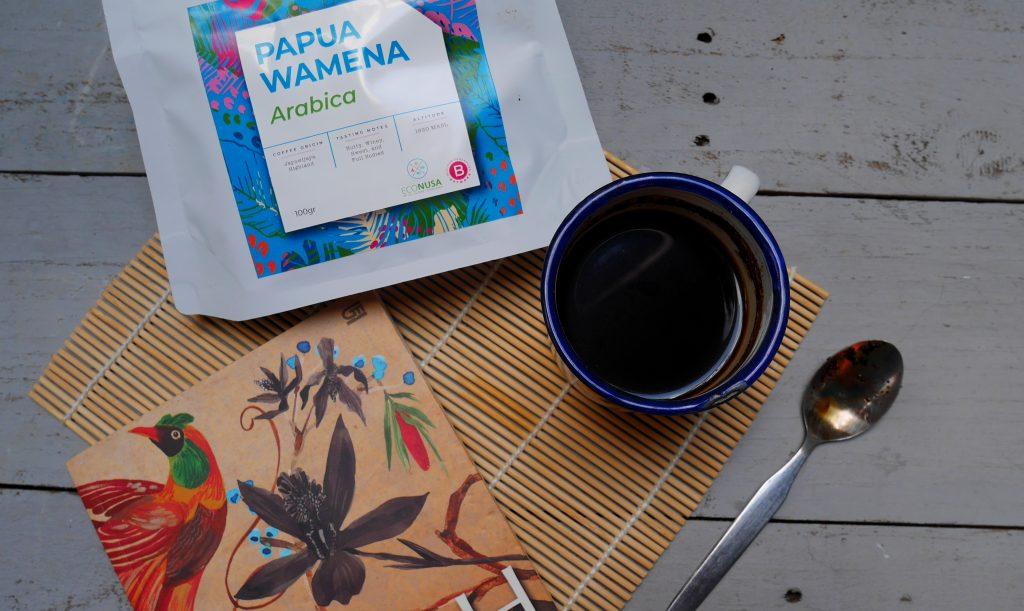 kopi-arabica-wamena-memiliki-tingkat-keasaman-rendah