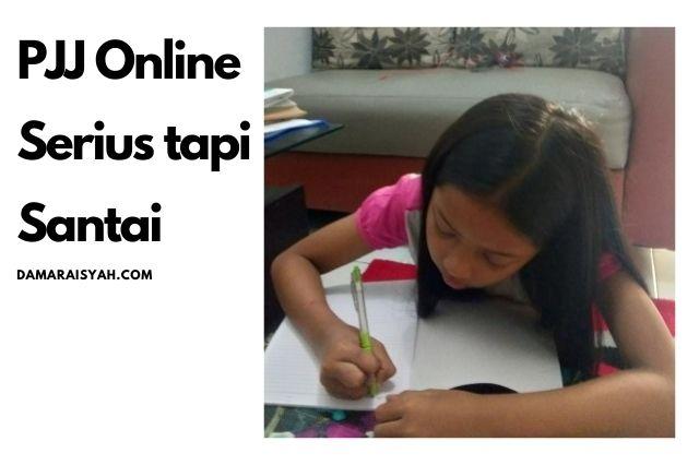 agar-tidak-stres-saat-mendampingi-anak-belajar