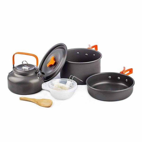 perlengkapan-masak-saat-camping