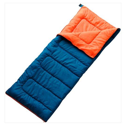sleeping-bag-untuk-camping-dengan-anak