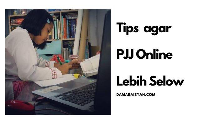 tips-nyaman-pjj-online