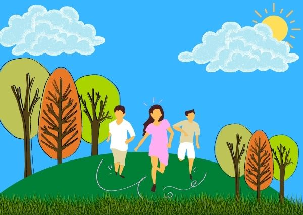 aspek-perkembangan-anak-usia-praremaja
