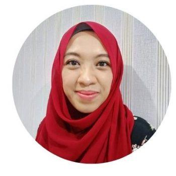 Author blog damaraisyah.com