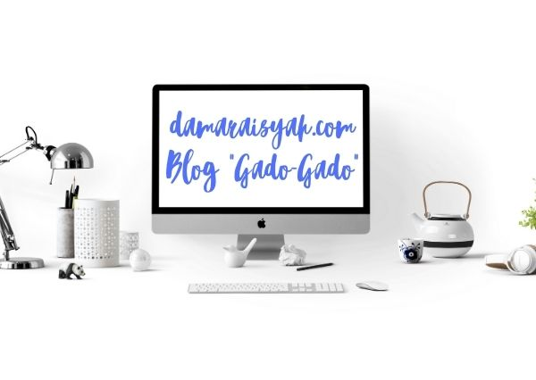 Niche blog yang cocok untuk momblogger