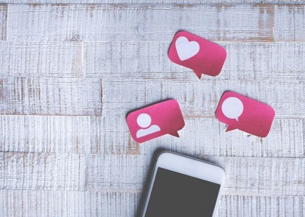 Membuat akun Instagram Bisnis untuk memulai bisnis di Instagram