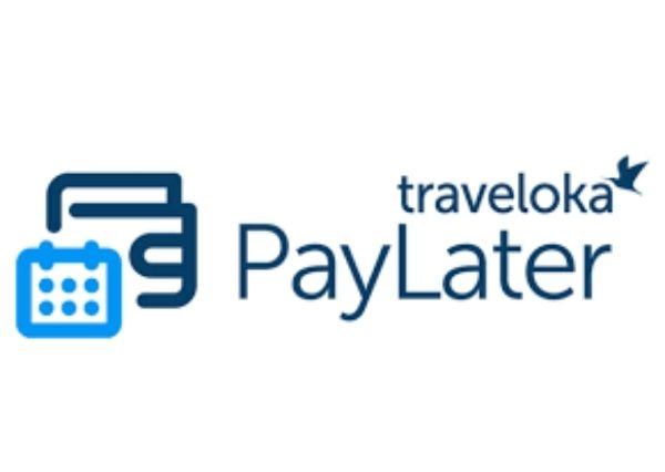 Cara registrasi Layanan Traveloka Paylater